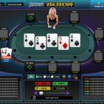 3 Rahasia Unggul Main IDN Poker Online Terpercaya 2018