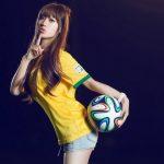 Cara Menang Judi Bola Paling Jitu