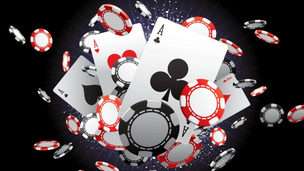 Ciri Khas Pada Situs Poker Terbaik