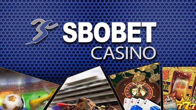 Cara Main Judi Baccarat Di Casino Sbobet