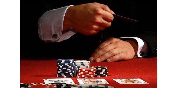 temukan ciri agen idn poker terpercaya 2019