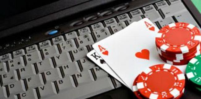 Livechat IDn poker88