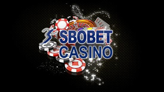 Situs Casino Sbobet Online Terbaik